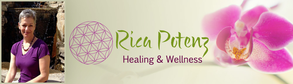 Sound Healing, Reiki, Dreams, CranioSacral, Retreats