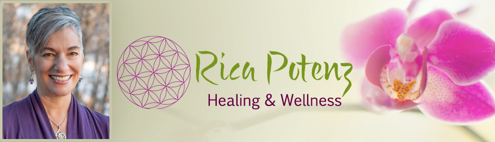 Sound Healing, Reiki, Dreams, CranioSacral, Retreats